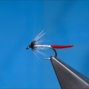 Tying-the-Priest-a-Traditional-Wet-Fly-with-Davie-McPhail