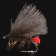 Tying-the-Red-Tag-CDC-Caddis