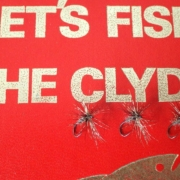 Tying-the-Sand-Fly-SpiderGravel-Bed-Dry-Fly-with-Davie-McPhail
