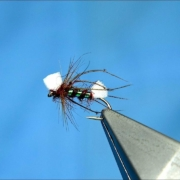 Tying-the-Shipmans-Claret-Hopper-Dry-Fly-by-Davie-McPhail