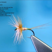 Tying-the-Tups-Indispensable-Dry-Fly-with-Davie-McPhail