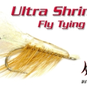 Ultra-Shrimp-Fly-Tying-Video-Instructions-Bob-Popovics