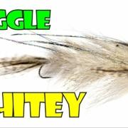 Wiggle-Whitey-Articulated-Streamer-Pattern