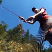 Women-in-Fly-Fishing-Reflect-by-Todd-Moen
