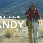 Yeti-and-ORVIS-Present-Andy