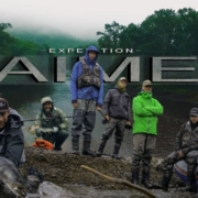 expedition-TAIMEN