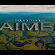 expedition-TAIMEN-official-trailer