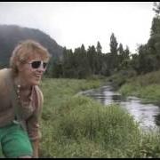 fsFly-fly-fishing-New-Zealand