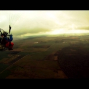 powered-paragliding-by-Donatas
