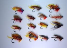 15-William-Blacker-Salmon-Flies-18423-tyed-by-Davie-McPhail