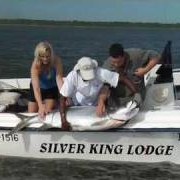 170lb-Tarpon-at-Silver-King-Lodge