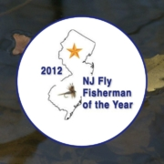 2012-NJ-Fly-Fisherman-of-the-Year