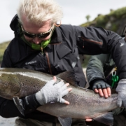 A-fish-of-a-lifetime-Atlantic-Salmon-Reserve-2015