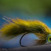 AHREX-Chartreuse-Zonker-tied-by-Henrik-Kure