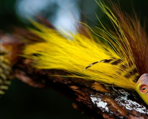 AHREX-Flies-by-Nightmare-Musky-Flies-Pike-and-musky-fly-tying