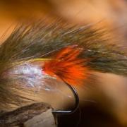 AHREX-Squirrel-Sculpin-tied-by-Rasmus-Post-Ottesen