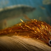 AHREX-Zap-Goo-Flash-Streamer-tied-by-Peter-Lyngby