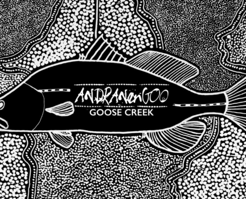 Andranangoo-Goose-Creek