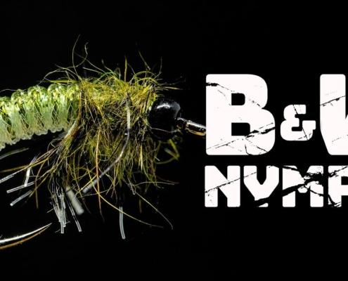 BW-Nymph