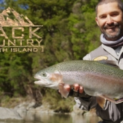 Backcountry-North-Island-Fly-Fishing-Trailer