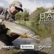 Backcountry-South-Island-Early-Season-Fly-Fishing-Teaser