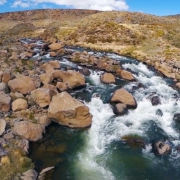 Barrancoso-River-Argentina-Fly-Fishing-by-Todd-Moen