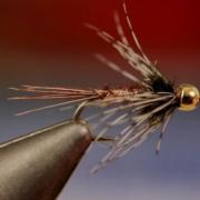 Bead-Head-Soft-Hackle-Pheasant-Tail