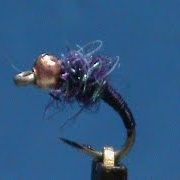 Beginner-Fly-Tying-Beadhead-Purple-Midge-with-Jim-Misiura