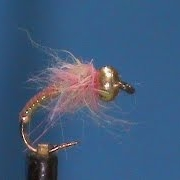 Beginner-Fly-Tying-Rainbow-Warrior-with-Jim-Misiura