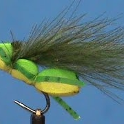 Beginner-Fly-Tying-a-Baby-Grasshopper-with-Jim-Misiura
