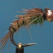 Beginner-Fly-Tying-a-Bead-Head-El-Diablo-with-Jim-Misiura