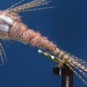 Beginner-Fly-Tying-a-Beadhead-Crackback-Hendrickson-with-Jim-Misiura