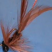 Beginner-Fly-Tying-a-Carp-Fly-with-Jim-Misiura