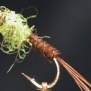 Beginner-Fly-Tying-a-Chartreuse-GSS-Frenchie-with-Jim-Misiura