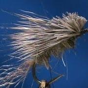 Beginner-Fly-Tying-a-Hares-Ear-X-Caddis-with-Jim-Misiura