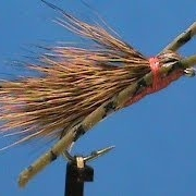 Beginner-Fly-Tying-a-Hedgehog-with-Jim-Misiura