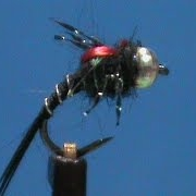 Beginner-Fly-Tying-a-Higas-S-O-S-with-Jim-Misiura