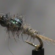 Beginner-Fly-Tying-a-Jasons-Hares-Ear-with-Jim-Misiura