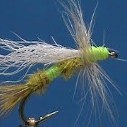 Beginner-Fly-Tying-a-Lemon-Lime-Trude-with-Jim-Misiura