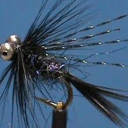 Beginner-Fly-Tying-a-Mini-Midnight-Stone-with-Jim-Misiura