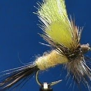 Beginner-Fly-Tying-a-Mr-Rapidan-with-Jim-Misiura