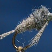 Beginner-Fly-Tying-a-Quill-Gordon-Nymph-with-Jim-Misiura