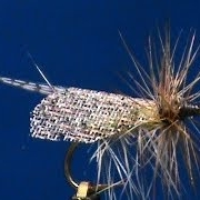 Beginner-Fly-Tying-a-Web-Wing-Henryville-Special-with-Jim-Misiura