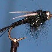 Beginner-Fly-Tying-a-Zebra-Prince-with-Jim-Misiura