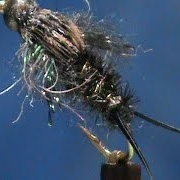 Beginner-Fly-Tying-a-modified-Jims-Stone-with-Jim-Misiura