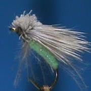 Beginner-Fly-Tying-an-Acrylic-Granny-Apple-Caddis-with-Jim-Misiura