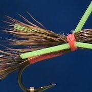 Beginner-Fly-tying-an-Orange-Madam-X-with-Jim-Misiura