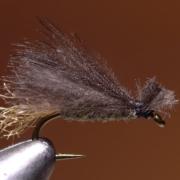 Bighorn-CDC-X-Caddis-4K