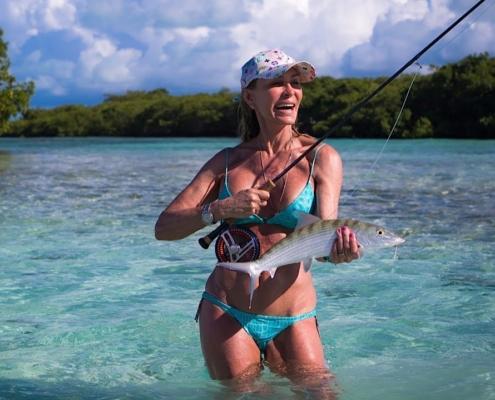 Bikinis-Barracuda-Bonefish-II-Los-Roques