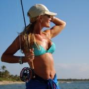 Bonefishing-in-Belize-El-Pescador-Lodge-HD